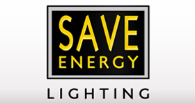 Save Energy Lighting